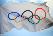 اعمال قوانین سختگیرانه برای تماشاگران در المپیک