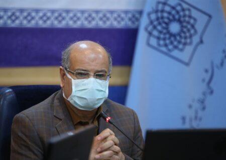 طرح پزشک خانواده و نظام ارجاع در منطقه هرندی اجرا میشود