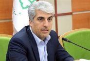 اقدامات شورای راهبردی ورزش همگانی در مناطق ۲۲گانه تهران