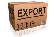 رعایت نوشتار زبان فارسی روی بستهبندی محصولات صادراتی اختیاری است