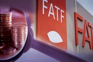 قانون داخلی مبارزه با پولشویی ایران جلوتر از FATF است