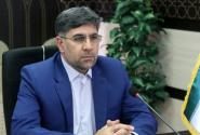 تعامل دولت و مجلس برای لغو تحریم ها