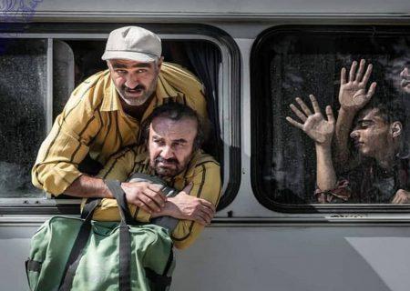 فیلم «شیشلیک» نوعی بیاحترامی به مردم