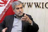 اقدام راهبردی لغو تحریمها جبران احقاق حقوق ملت