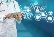 شکوفایی فناوری IT درحوزه سلامت