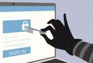 کلاهبرداری در پوشش حراجهای آنلاین بزرگ روز پدر
