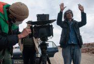 نخستین فیلم داستانی مستندساز حیات وحش
