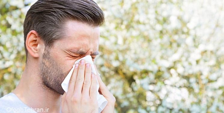 آنفلوانزا خطر جدیتر از کووید۱۹ برای انسانها