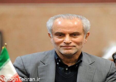 تشریح وضعیت ورزشکاران ایرانی در دهکده المپیک توکیو