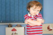 تأثیر رفتار پدر و مادر در تربیت فرزندان چیست؟