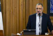 آمادگی شهرداری تهران برای ارتقای سطح تعامل متقابل شهرهای اسلامی