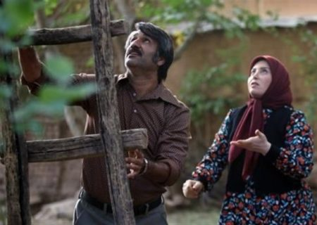 پخش قسمت ۱۴ «زیرخاکی» بعد از بازی ایران و عراق