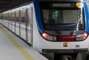 تشریح بومیسازی تجهیزات مترو