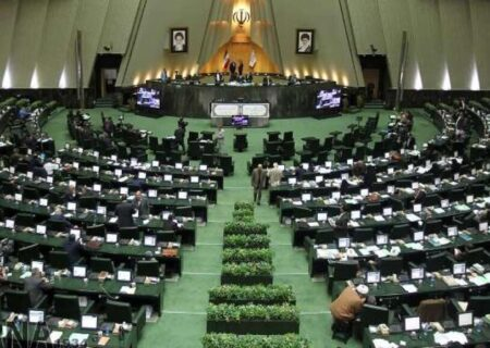 هیئتی از کمیسیون امینت ملی به خوزستان میرود