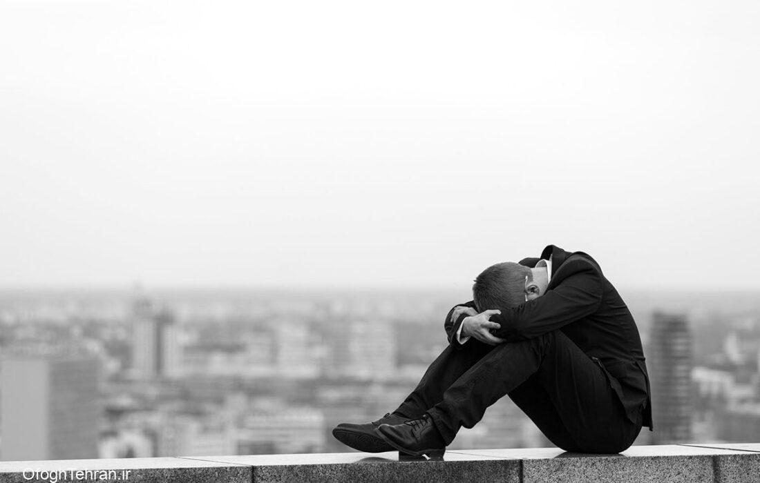 چگونه «روان پریشی» «جامعه» را درمان کنیم؟