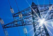 دلایل افزایش شدید مصرف برق در سال ۱۴۰۰