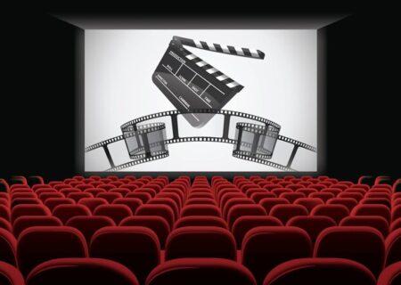 در تعطیلی ۶ روزه سینماهای تهران و البرز باز است