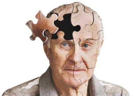 مطالعه و پازل بیماری آلزایمر را به تعویق میاندازد