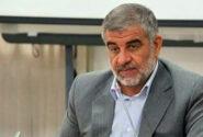 وضعیت امروز خوزستان نتیجه ترک فعلها در ۸ سال