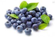 میوه معجزه بخش در کاهش قند خون