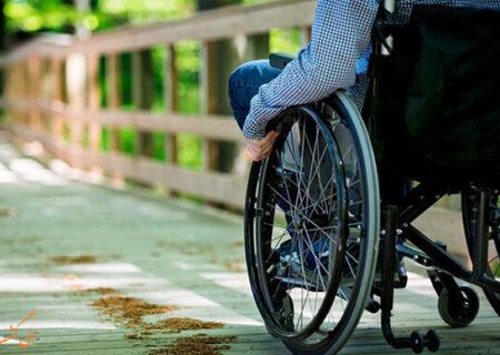 منطقه درالمومنین نخستین مجری ویژه برنامه چهارشنبه های معلولان