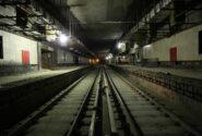 قرارگاه خاتم الانبیاء به توسعه مترو ورود کرد