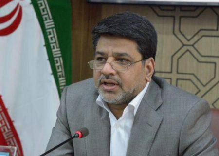 شاعرانهترین آیین درختکاری پایتخت در شمال تهران برگزار شد
