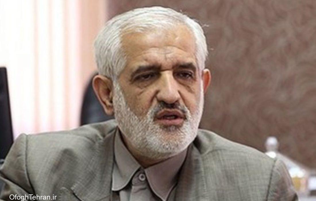 امضای سند همکاری ایران و چین با هدف جذب سرمایه