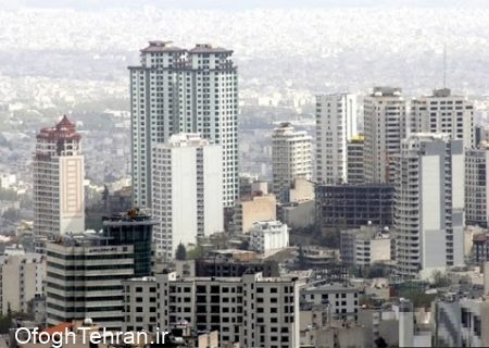 شهرداری تهران به دنبال شهرفروشی نیست