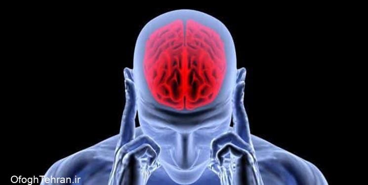 علائم بیماری «فیبرومیالژیا» چیست