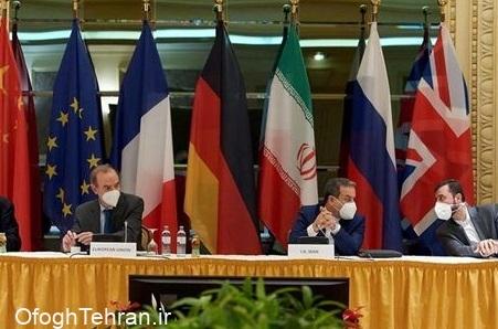 طرح اقدام لغو تحریمها دست خالی مذاکراهکنندگان را پر کرد