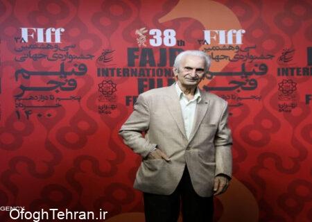 حضور پررنگ فیلمهای ایرانی در جشنواره جهانی فیلم فجر