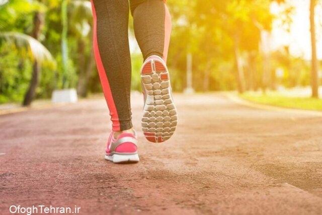 کاهش خطر ابتلا به سرطان با فعالیتهای جسمانی
