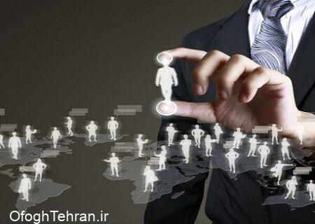 تأثیر بیتوجهی به علوم انسانی در جامعه و سیستم مدیریتی کشور