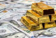 نرخ ارز، طلا و سکه در ۲آبان۱۴۰۰