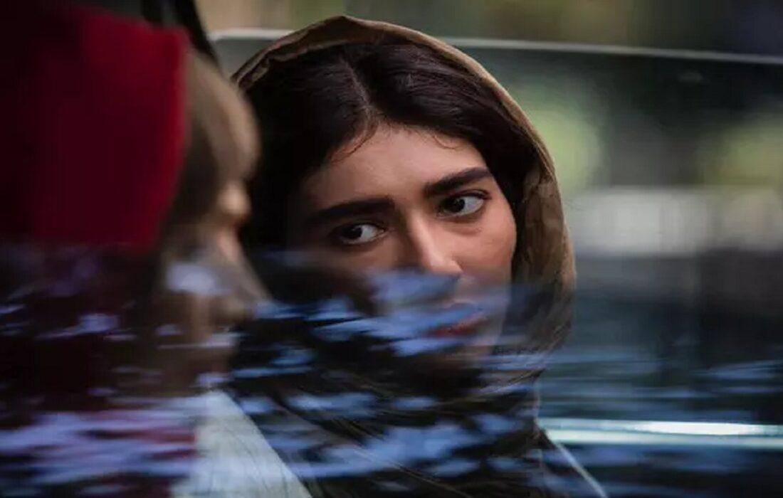 حضور «جنایت بیدقت» در جشنواره فیلم «گوآنا»