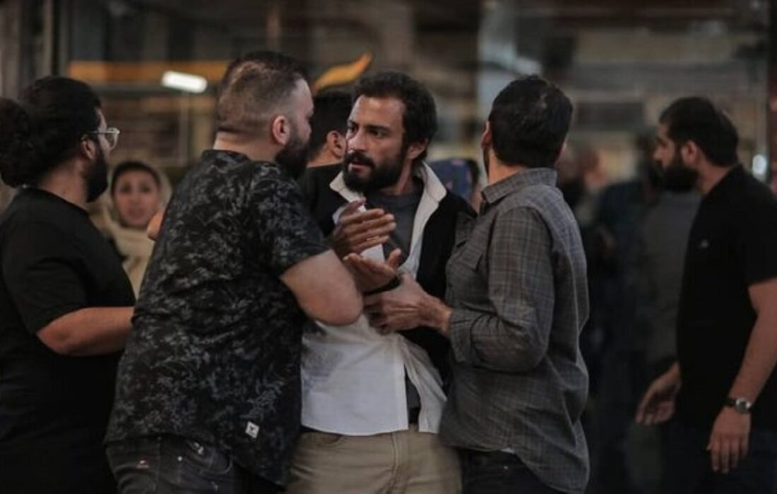 درخشش نمایندگان سینمای ایران در جشنواره آسیاپاسیفیک