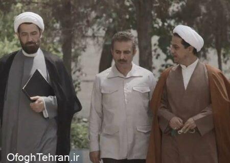 ساخت فیلم روایت زندگی پر فراز و نشیب شهید باهنر