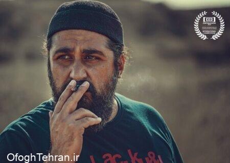 حضور «کشتار روز تهران» در جشنواره فیلم کوتاه ریودوژانیرو